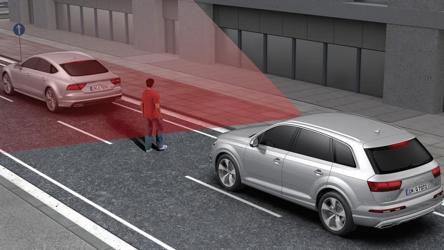 En cualquier siniestro con un coche autónomo implicado, la primera pesquisa de la aseguradora consistirá en averiguar quién conducía en ese momento, si el usuario o el sistema.