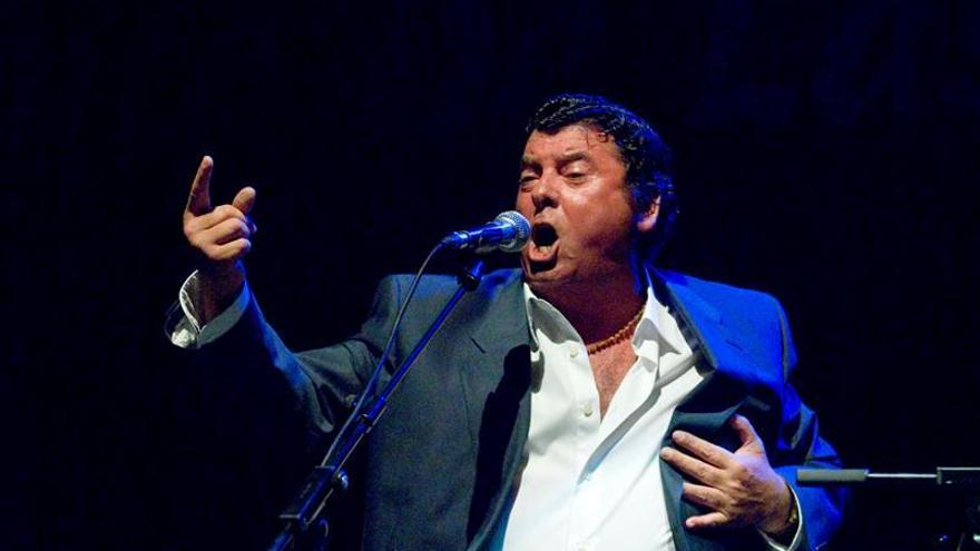 Los ritmos flamencos de las Sagas del Cante regresan a Madrid este sábado