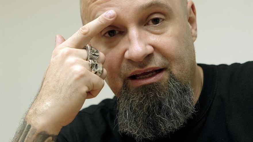 El Supremo revisa la absolución cantante Def con Dos de enaltecer terrorismo