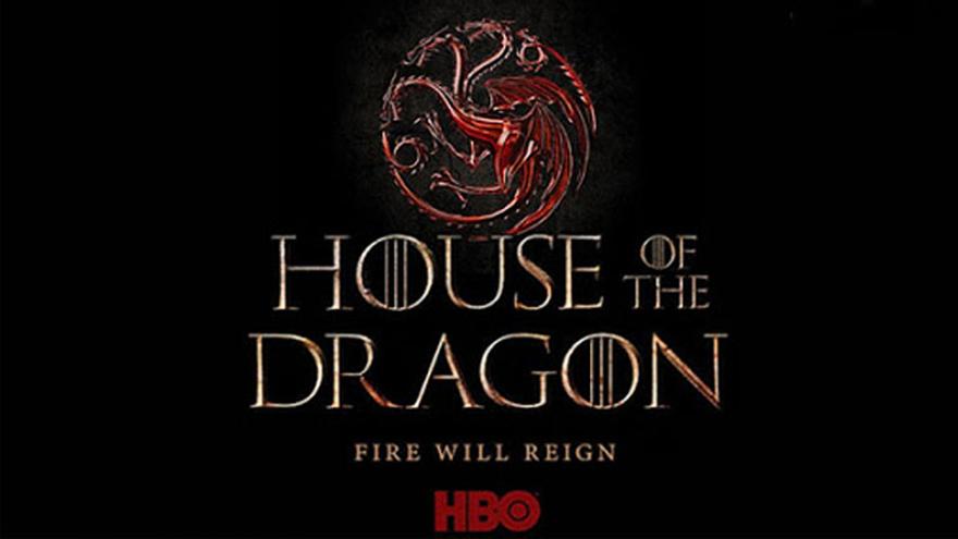 'House of the Dragon', el primer spin-off de 'Juego de Tronos'