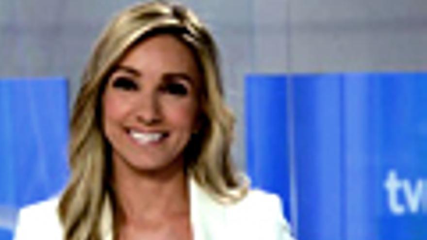 """""""¿Están influyendo en la caída de audiencia de TVE las críticas por manipulación informativa?"""""""