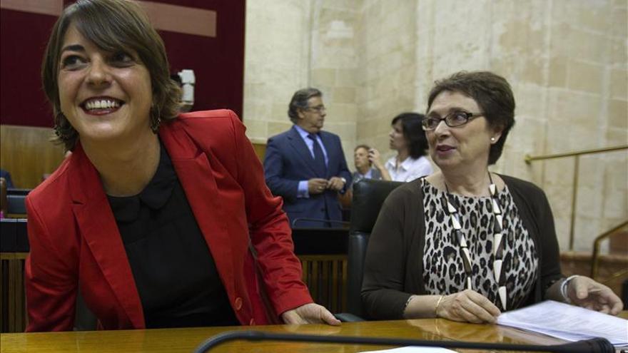 Andalucía acusa al Gobierno de usar a la troika para asustar sobre la norma de vivienda