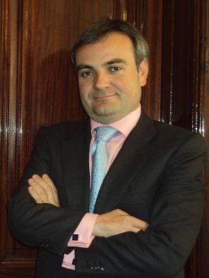 José Enrique Núñez | Foto: A.P.