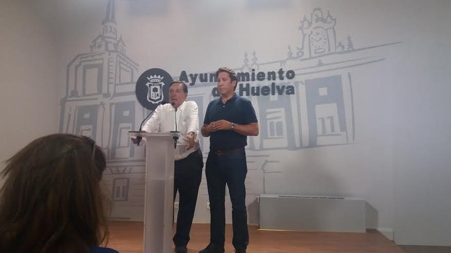 Exdiputado de Cs Ruperto Gallardo devuelve más de 170.000 euros al ente de la subvención para grupos no gastada