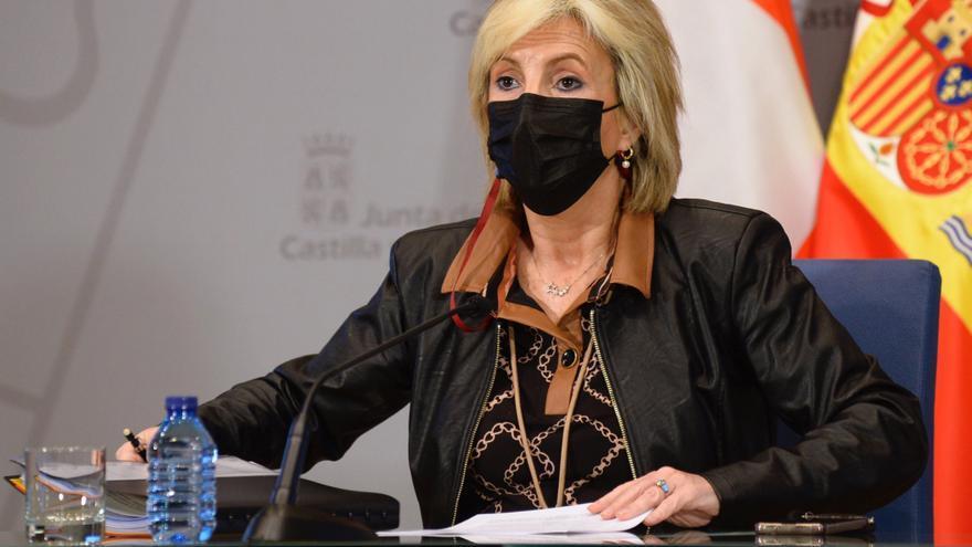 Castilla y León suma 2.711 casos de covid-19 y 36 fallecidos