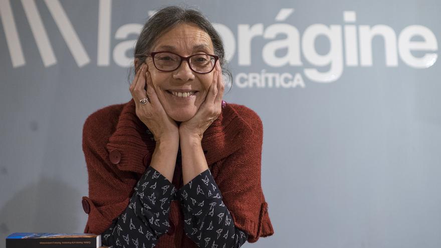 Marianella Ferrero