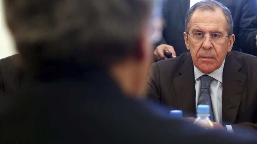 Putin tratará el conflicto sirio con Netanyahu y Erdogan esta semana