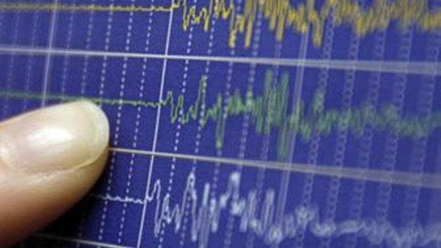 Terremoto, seísmo recursos