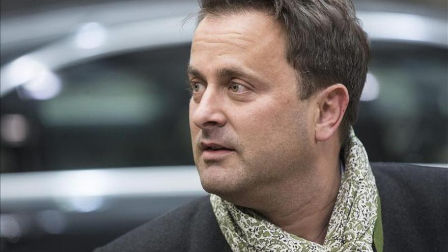 Luxemburgo recurre la decisión de la CE sobre las ventajas fiscales ilegales a Fiat