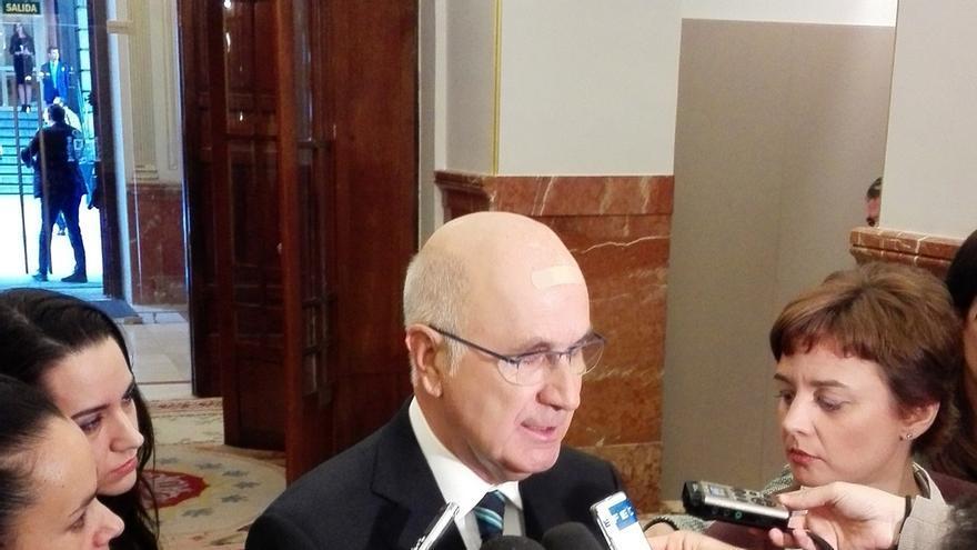 Duran espera que CiU vaya unida al 27S pero avisa de que no defenderá la independencia