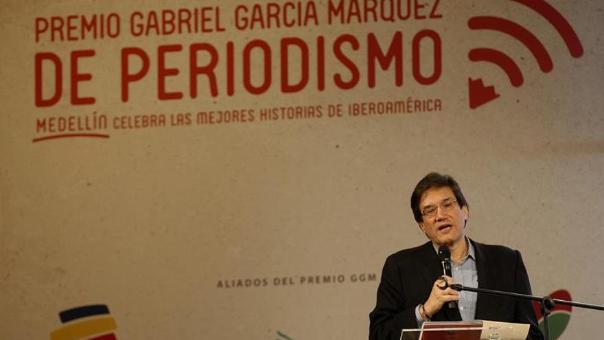 Invitados de 20 países participarán en el IV Festival Gabriel García Márquez