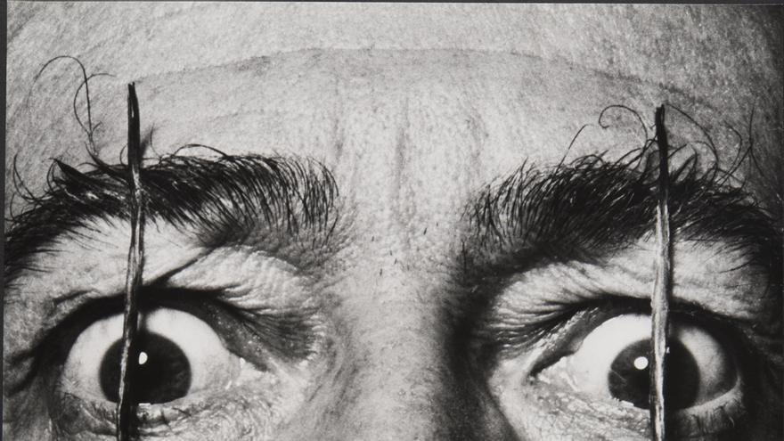 philippe-halsman-como-dos-centinelas-erguidos-mi-bigote-custodia-la-entrada-a-mi-verdadero-yo-dali-s-mustache-1954-ph.jpg