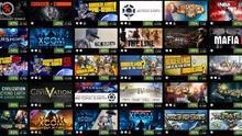 Los juegos de 2K Games de oferta en Steam por el décimo aniversario de la editora