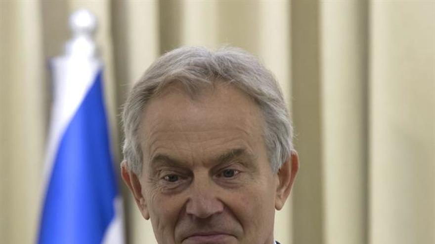 """Un informe sobre Irak arrojará un veredicto """"brutal"""" sobre mala gestión británica"""