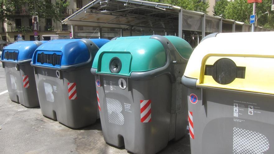Diputación de Álava programa actividades formativas con motivo de la Semana de la Reducción de Residuos