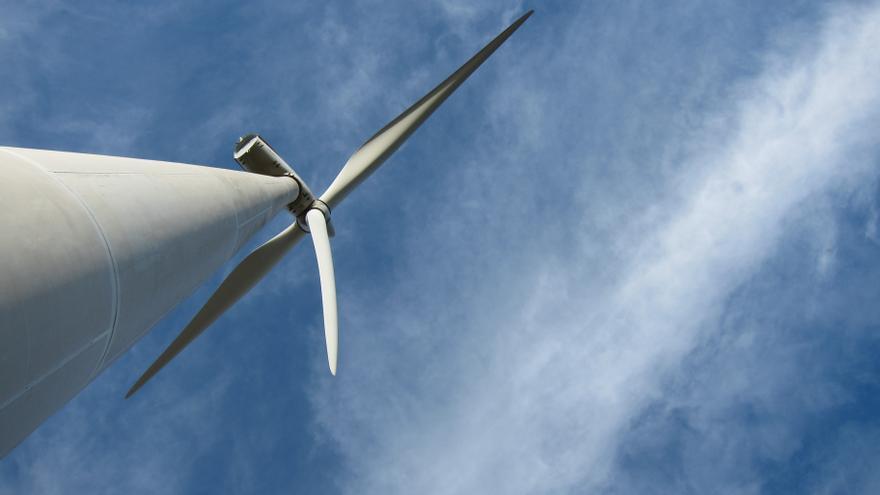 España es el tercer país con más renovables per cápita, pero Italia prepara el 'sorpasso'