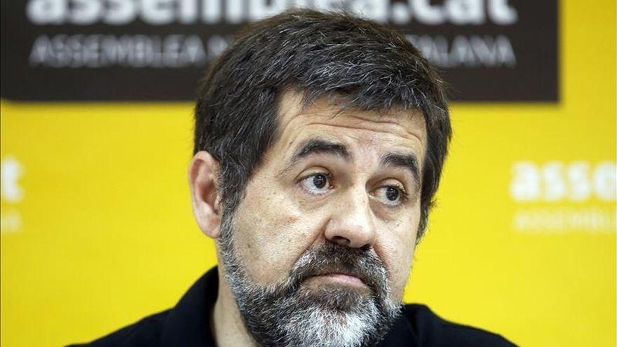 "Junta Electoral obliga a TV3 a ""compensar"" la cobertura de la manifestación"