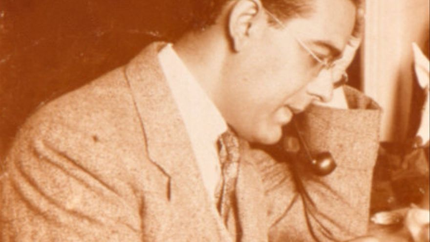 Plácido Castro