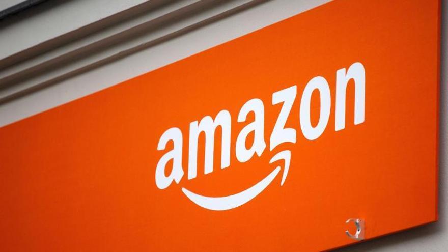Amazon Prime Video reduce calidad del streaming ante la demanda por COVID19