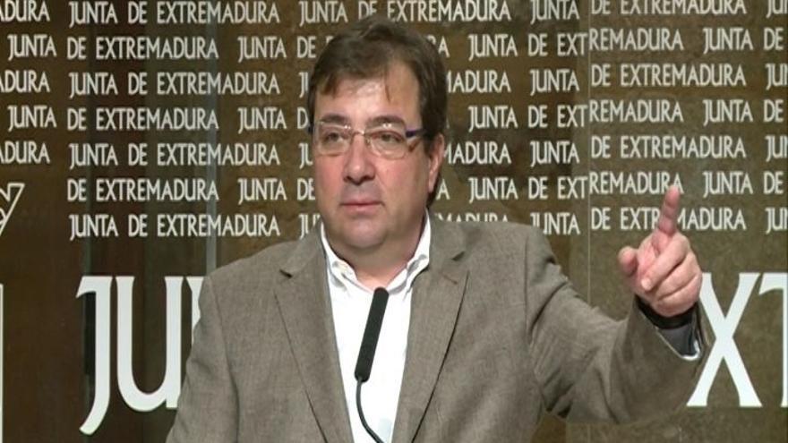 Vara coincide con Pedro Sánchez en dar voz a los agentes sociales para solucionar problemas del mercado laboral
