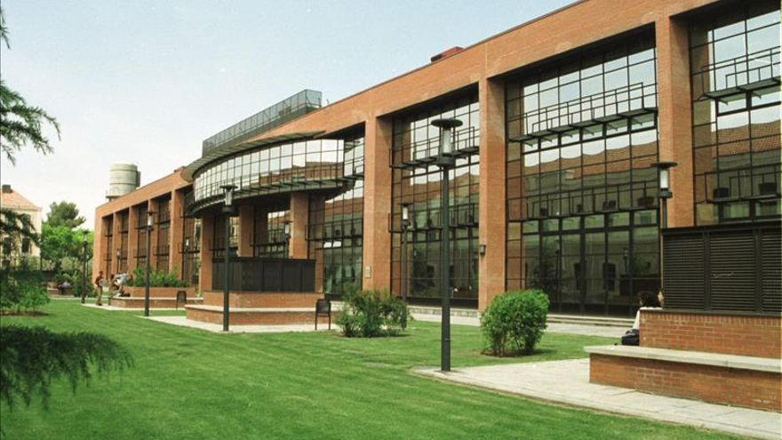 Cinco universidades de España, entre 50 mejores del mundo de menos de 50 años