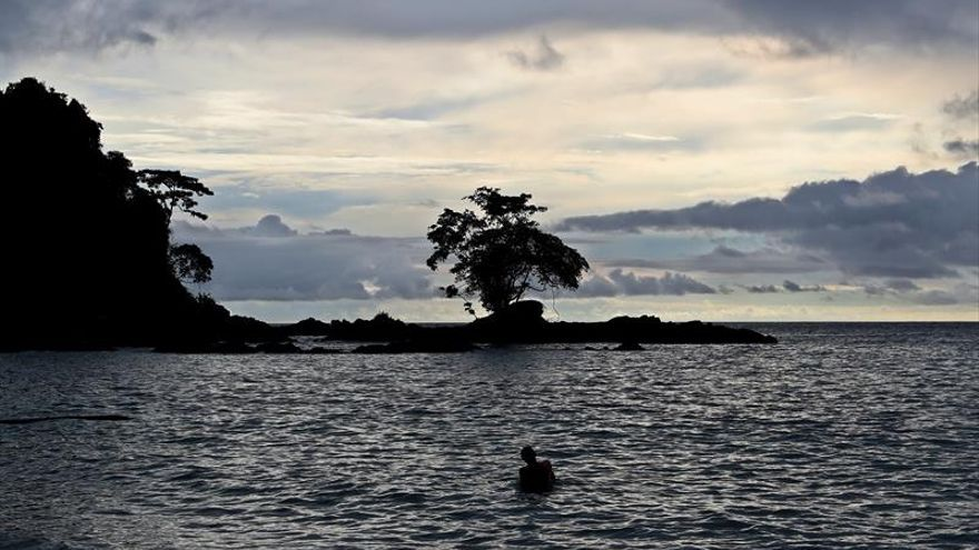 Abren convocatoria para un proyecto documental colombiano sobre medioambiente