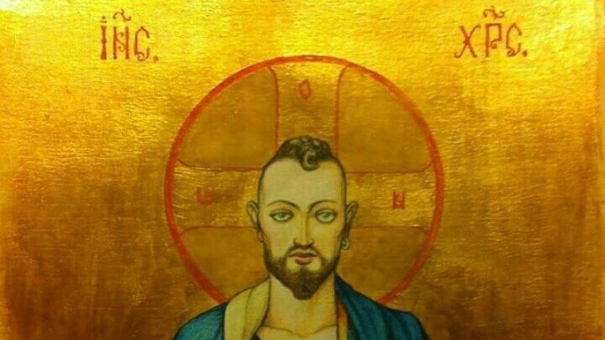 La visión de Jesús en 'From Russia with Love'