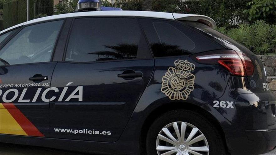 Detenidas 68 personas e imputadas 98 por fraude a la Seguridad Social y Empleo