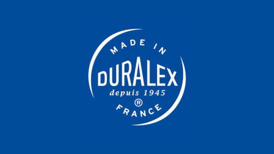 Duralex entra en quiebra y sigue buscando un comprador