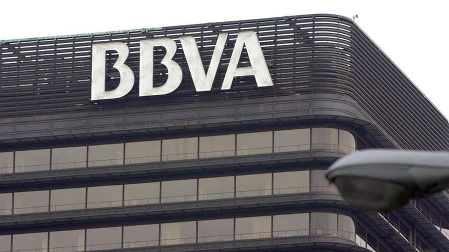 """El BBVA permite abrir una cuenta con un """"selfie"""" y operar de inmediato"""