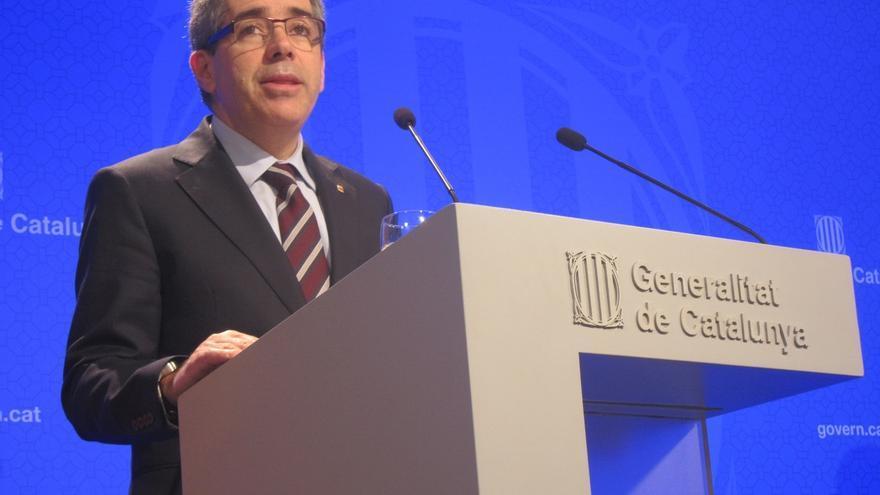 La Generalitat reclama al Gobierno la restitución de documentos republicanos del archivo de Ávila
