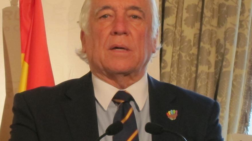 Marca España y la UNED sientan las bases para futuras colaboraciones