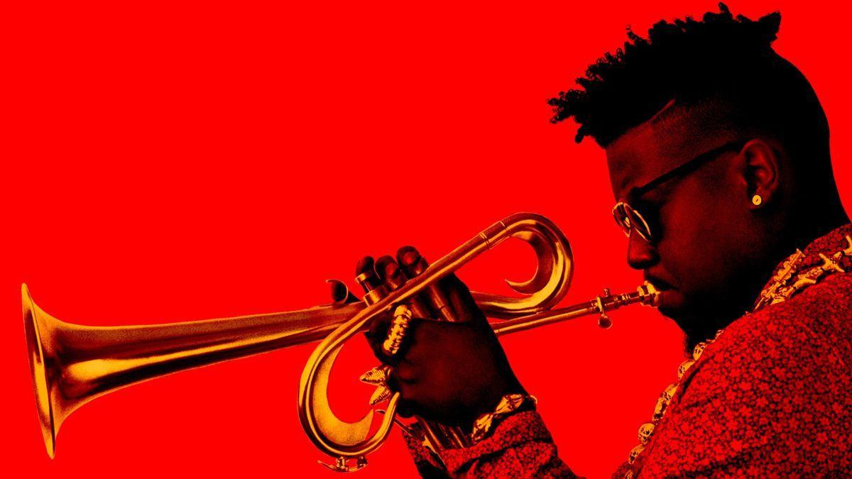 jazzmadrid-2016-christian-scott