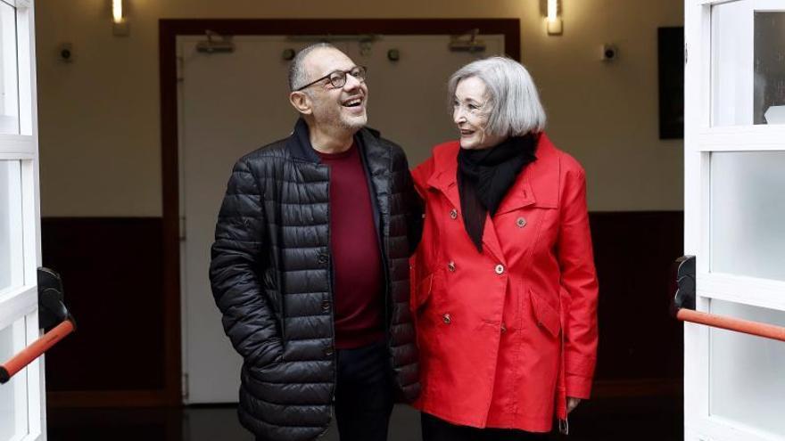 """Lluis Pascual niega las acusaciones de acoso laboral y las tilda de """"vodevil"""""""