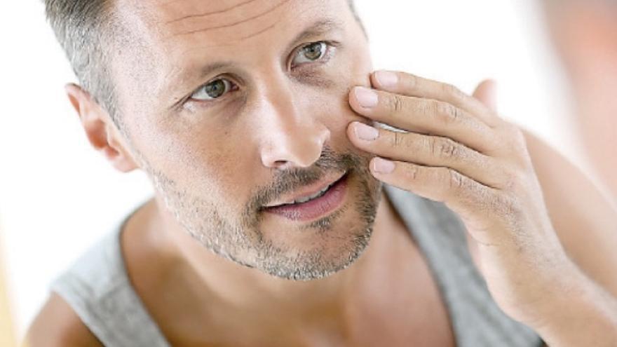 Doce malas costumbres que pueden terminar en inflamación de la próstata