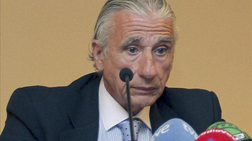 """La CEP aplaude el """"impulso político"""" a los contratos de Pemex, que """"no desbloquea nada"""""""