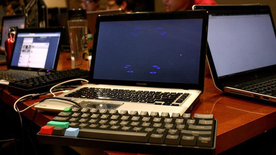 Según The Ponemon Institute, un 26% de las empresas estadounidenses tendrán un ciberseguro a finales de este año