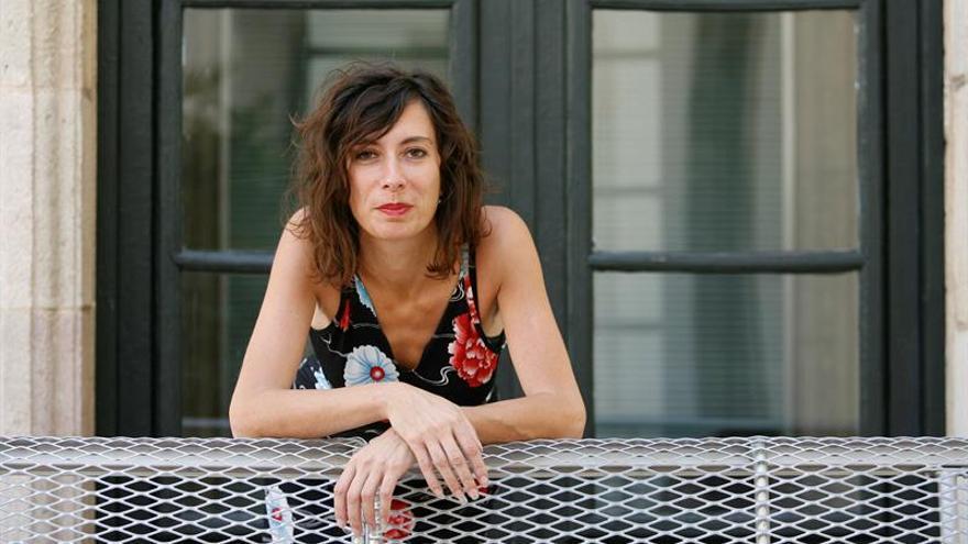 """El caso Bankia llega al festival Grec con la obra """"Hazte banquero"""""""
