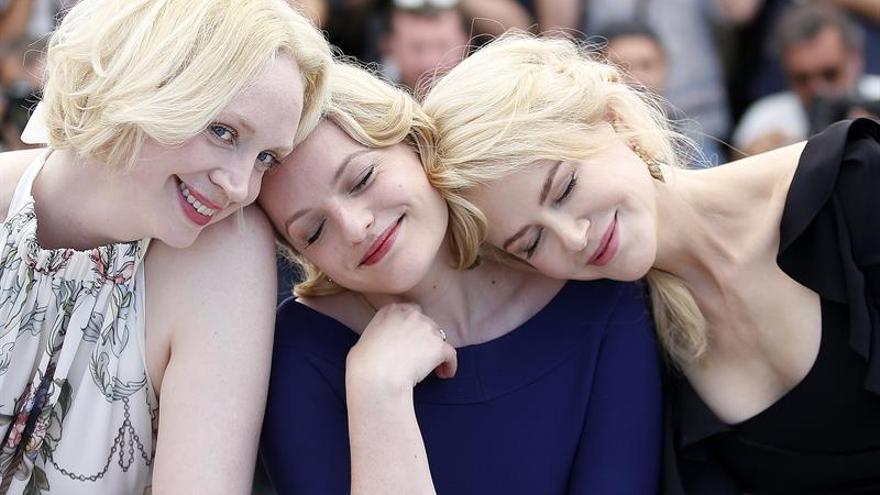 Polémica, pocas estrellas y realidad virtual en el ecuador de Cannes