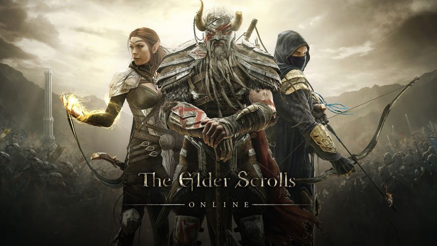 the elder scrolls online pc 13.jpg