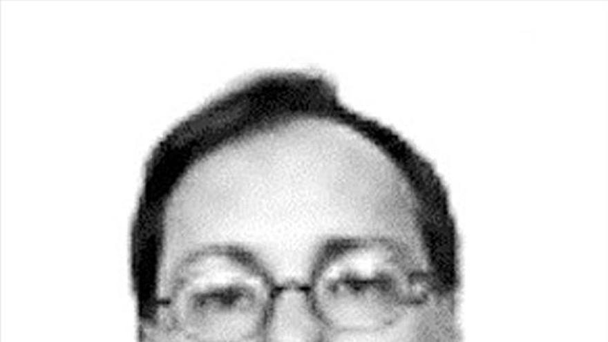 Alemania extradita a Francia al etarra Tomás Elgorriaga