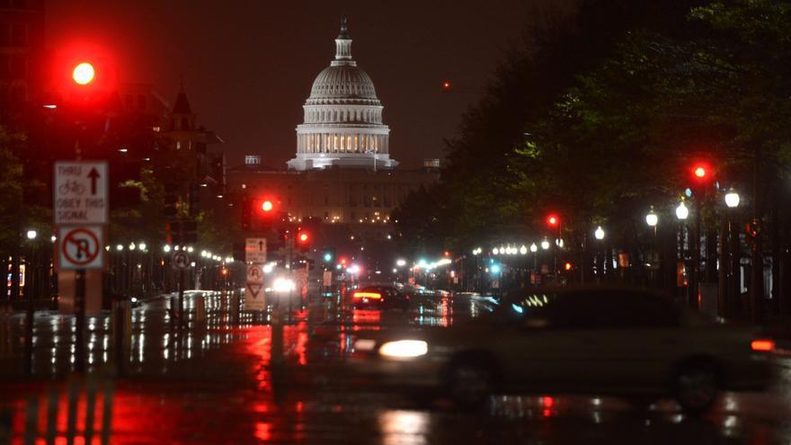 10 Mejores transportes de Washington DC