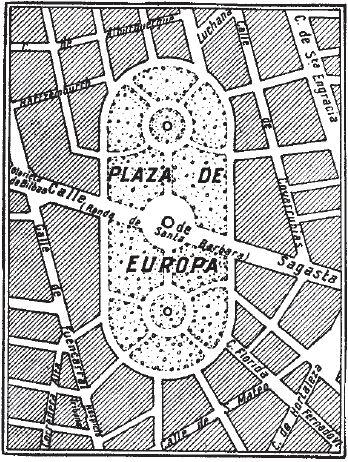 La Voz (Madrid) | 19 de febrero de 1927