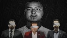 El cartel de Santa Rosa de Lima: la emergente, violenta y poderosa organización que aterroriza México