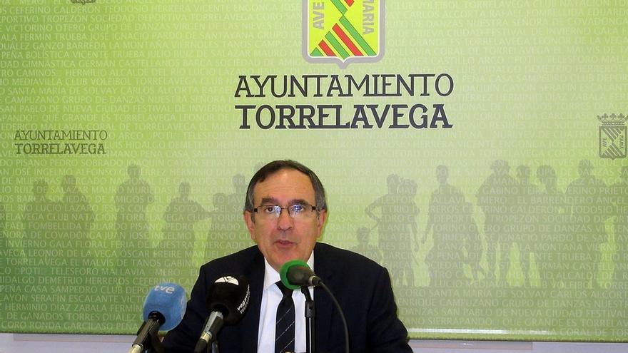 """Equipo de Gobierno y oposición rechazan """"por unanimidad"""" ubicar la sustituta de Vuelta Ostrera en Duález"""
