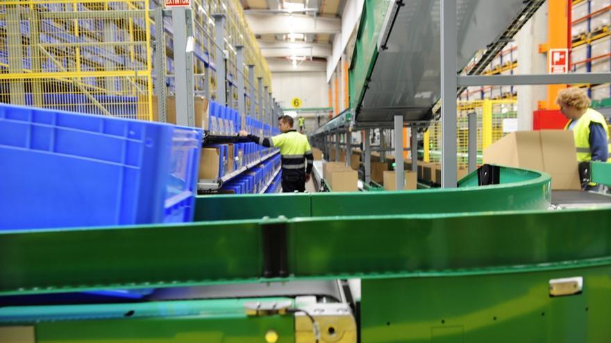"""UGT afirma que los ERTE son el """"escudo laboral temporal más eficaz"""" para evitar miles de despidos"""