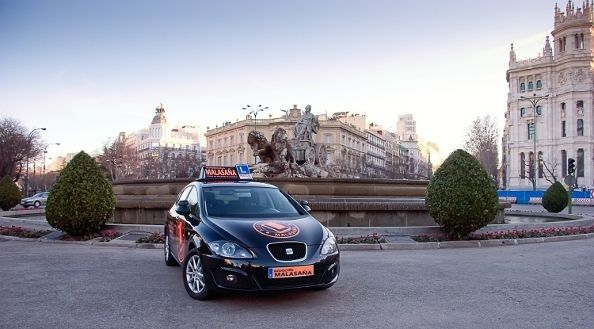 autoescuela-coche2