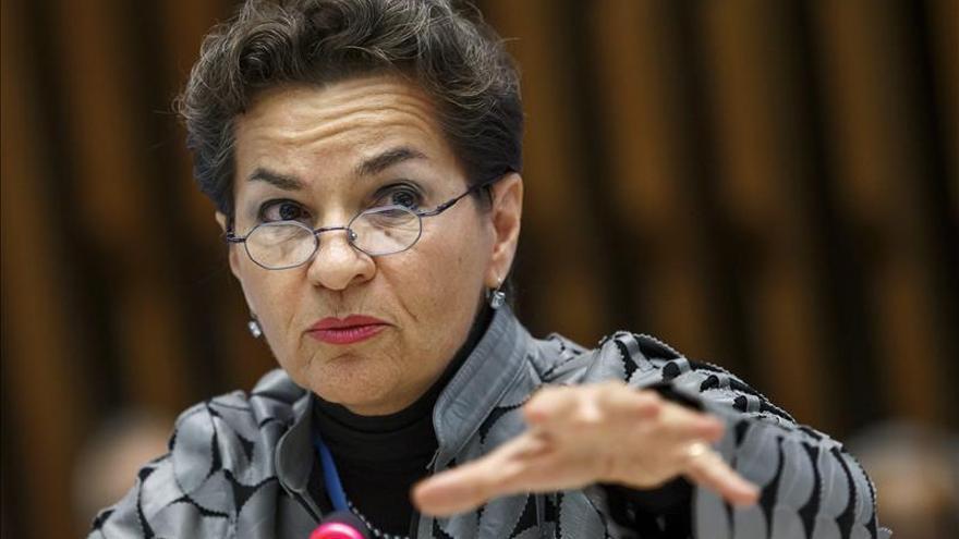 La ONU distingue varios proyectos climáticos desarrollados en América Latina