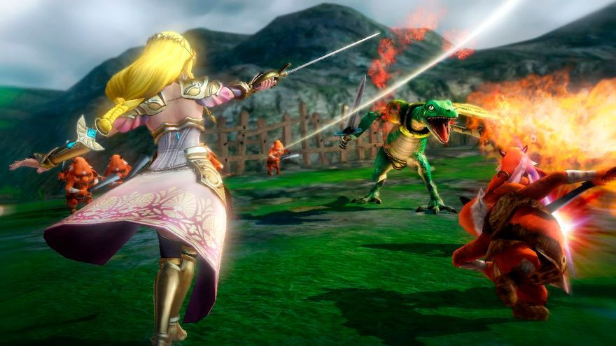 hyrule-warriors-avance-wii-u.jpg