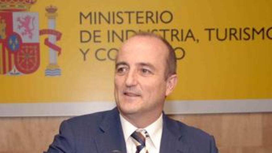 Magna presenta una nueva propuesta que asegura el futuro de Figueruelas entre cinco y diez años